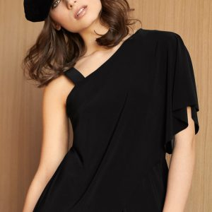 Black Jumpsuit 183145