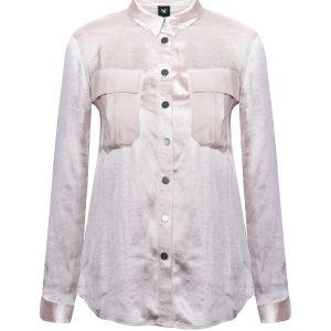 Nu Denmark - CADI shiny shirt