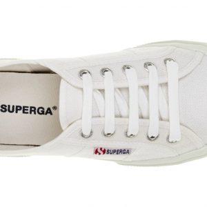 SUPERGA - 2750 COTU CLASSIC White - GS000010U