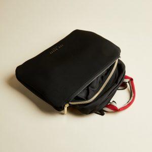 Ivarc Foldaway Backpack