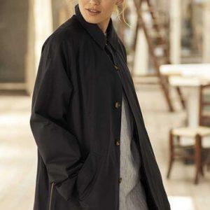 Tamica Coat