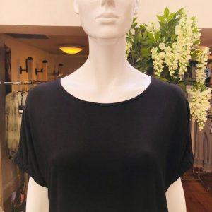 Nabis T-Shirt Dress