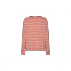 Mosh Mos - Wyn Stripe Knit