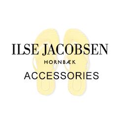 Ilse Jacobsen Accessories