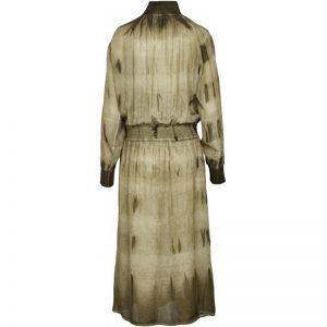 NU DENMARK - Caren Dress