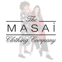 The Masai Clothing Company