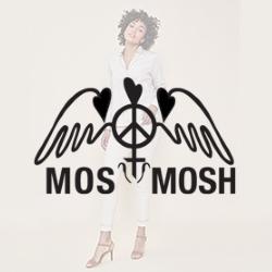 Mos-mosh
