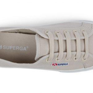 SUPERGA - 2294 COTU Grey Seashell - S1117EW