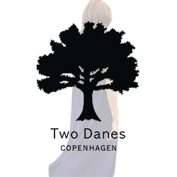 Two Danes