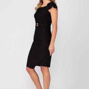 Dress style 193793