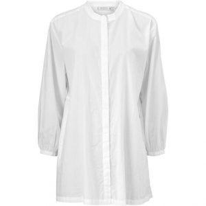 IANA White Shirt