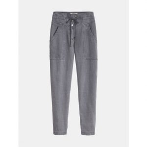 Sienna Comfort Fit Trousers