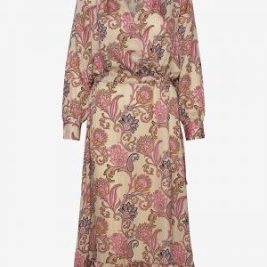 Mos Mosh - Chita Weave Dress