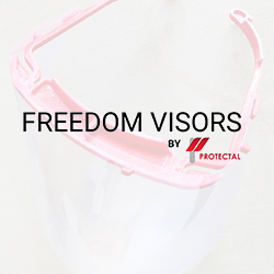 Freedom Visors