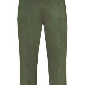 Robell Bella 05 - Ivy Green Shorts