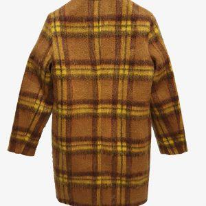 Rino & Pelle Maily Coat