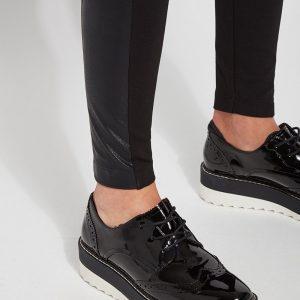 Halen Legging
