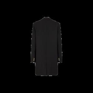 Christie Wall Coat