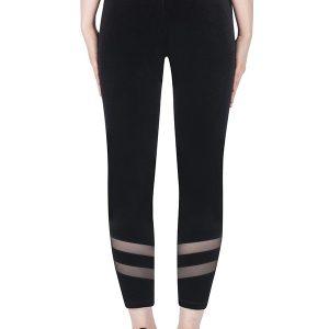 Legging Style 183458
