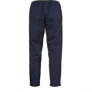 Navy Padme Trousers
