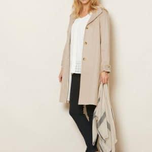 Tatia Coat