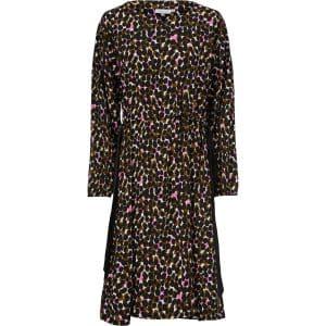 Noatta Dress