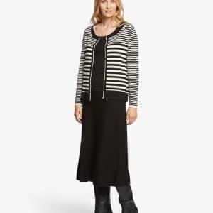 Stina Skirt