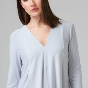 Silver Frost Tunic Style 161066