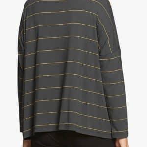 Babua Striped Top