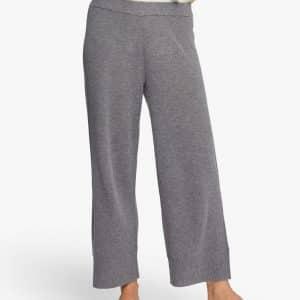 Perana Trousers