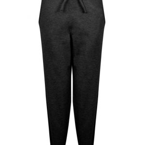 Lucy Lounge Pant