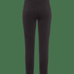 Knit Chevron Trouser