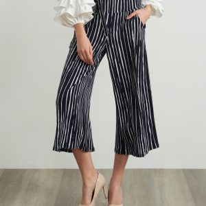 Striped Pant Style 212102