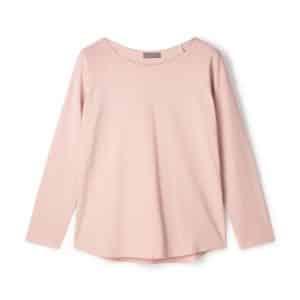 Pink Tasha Top
