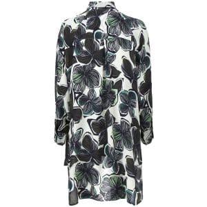Tropical Idinea Shirt