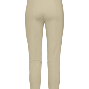 Organic Cotton Pull-on Pant