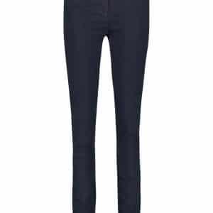 Best4me Skinny Jeans in Dark Blue