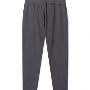 Robyn Charcoal Jogger Pant