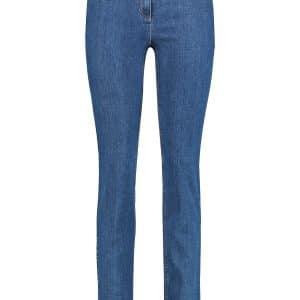 Best4Me 5 Pocket Jeans in Light Blue