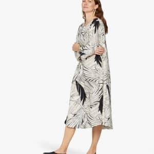 Whitecap Nabia Dress