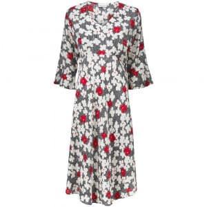 Nita Dress