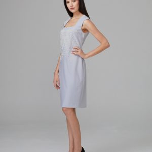 Pearl Dress Style 201218