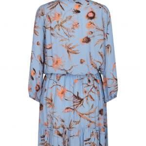 Theresa Thistle Dress