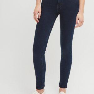 Rebound Denim 30inch Skinny Jean