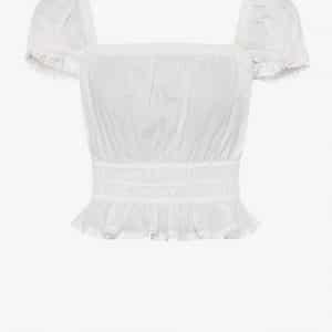 Almo Cotton Top