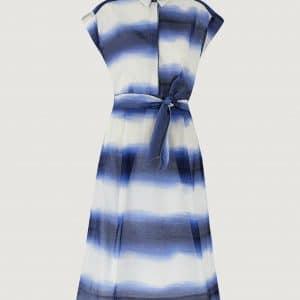 Tie Dye Sosia Dress