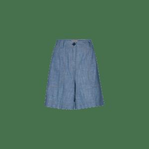 Ellen Sky Shorts