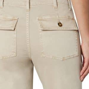 Safari Cinched Cargo Pant
