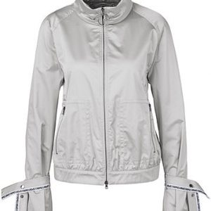 Sport Shiny Jacket