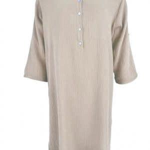 Kit Long Dune Shirt